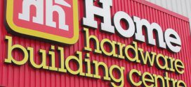 Home Hardware Names New President and CEO