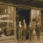 Morris Hardware