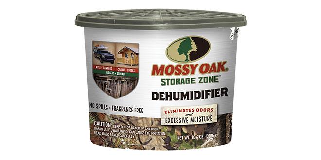 Dehumidifier Tub