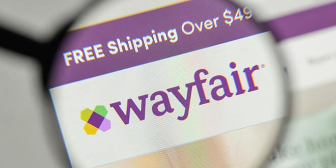What the Wayfair Decision Means for Independent Businesses