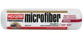 Microfiber Roller Line