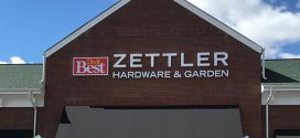 Zettler Hardware: A History of Adaptation