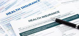 Consider Your Small Business Insurance Options