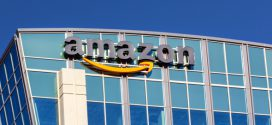 Amazon Chooses Two Cities for Second Headquarters