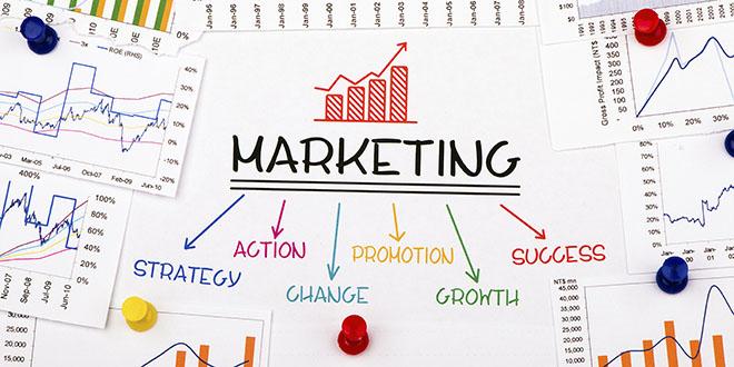 Small Business Marketing Roundup