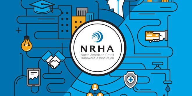 Using the 2019 NRHA Member Guide