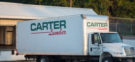True Value and Carter Lumber Announce New Partnership