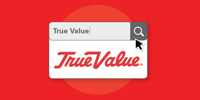 Hardware Retailing January: True Value Distributor Profile