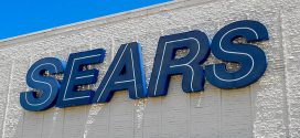 Former CEO Makes $4.6B Bid to Save Sears