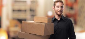 5 Ways to Start Business with Commercial Customers