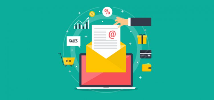 5 Strategies to Improve Your Email Marketing