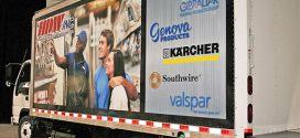Hardware Distribution Warehouses Inc. to Close Distribution Facilities