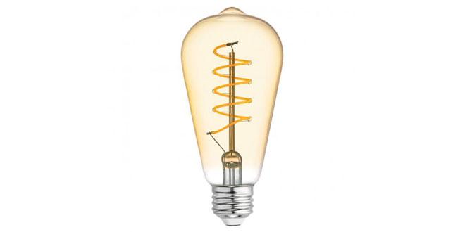 Vintage Style LED