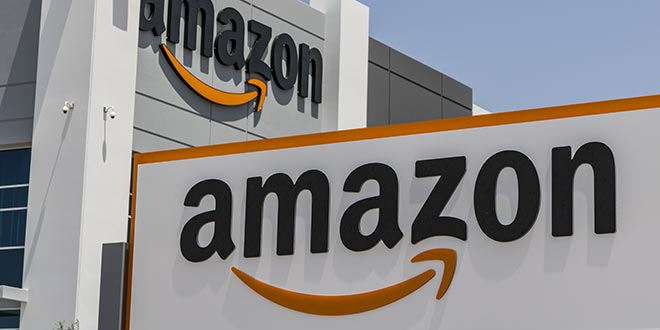Amazon Cancels Plans to Build HQ2 in New York