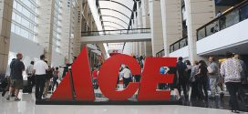 Ace Hardware Is Focused on Retailer-Centric Change and Growth