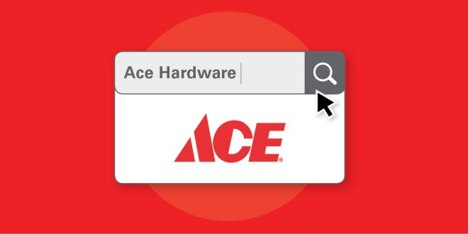 Hardware Retailing March: Ace Hardware Distributor Profile