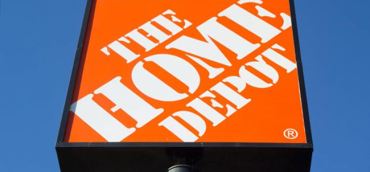 Home Depot Cuts Its Installation Staff