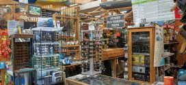 Fishing Products and Services Can Catch the Public's Interest