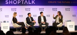 Retail Insights From Shoptalk 2019
