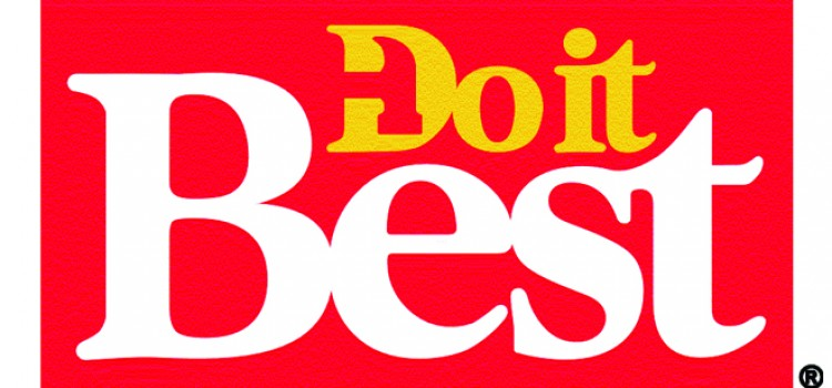 Do it Best Names New Regional Sales and Business Development Manager