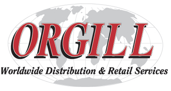 Orgill Inc  Concludes Open-to-Buy Event for Canadian Vendor