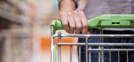 U.S. Retail Sales Rise in March