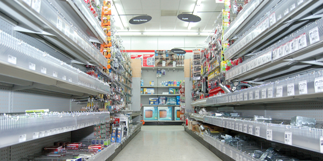 Ace Honors 2014 Coolest Hardware Stores