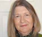 Margot Crabtree