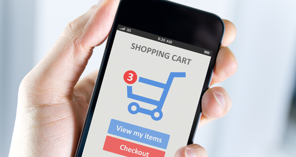 Free Webinar: Mobile Best Practices for Hardware Stores