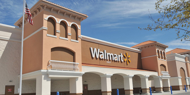 Groovy Wal Mart Allows Customers To Trade In Gift Cards From Other Download Free Architecture Designs Grimeyleaguecom