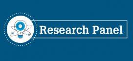 NRHA Research Panel
