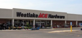 Ace Retail Holdings