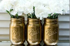 gold-painted-mason-jar-metallic_thumb