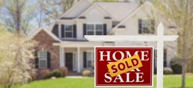 Housing Trends Report