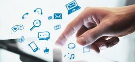 Social Media Helps Hiring Process