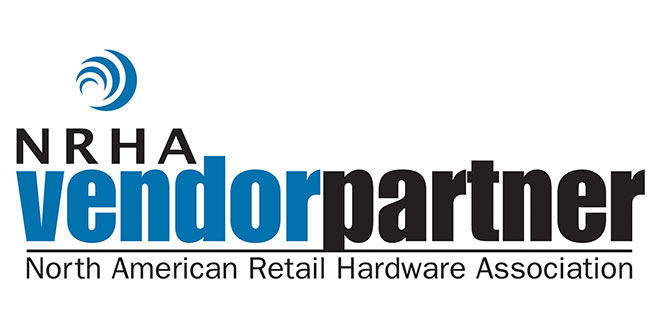 Vendor Partner Directory