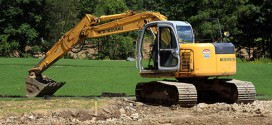 Growth Rental Equipment