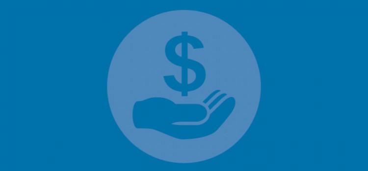 Understanding Payroll