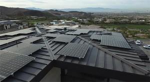 Finished-Solar-Panels-3
