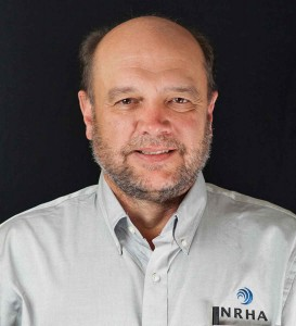 Tim Buccheit