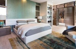 builtinshelves_bedroom