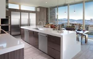 kitchen_views