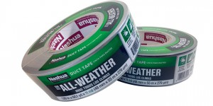 All-Weather Duct Tape