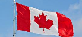 canadian headlines