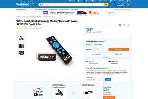 A 360-Degree View of Walmart | Hardware Retailing