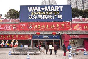 Global-Walmart