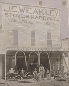 JCWeakley1878
