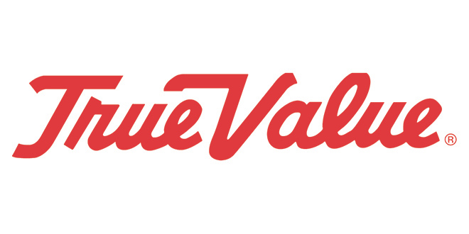 True Value Named Best for Customer Experience