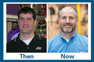then-and-now_Melnick-300x199