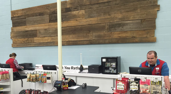 reclaimed-wood-behind-checkout